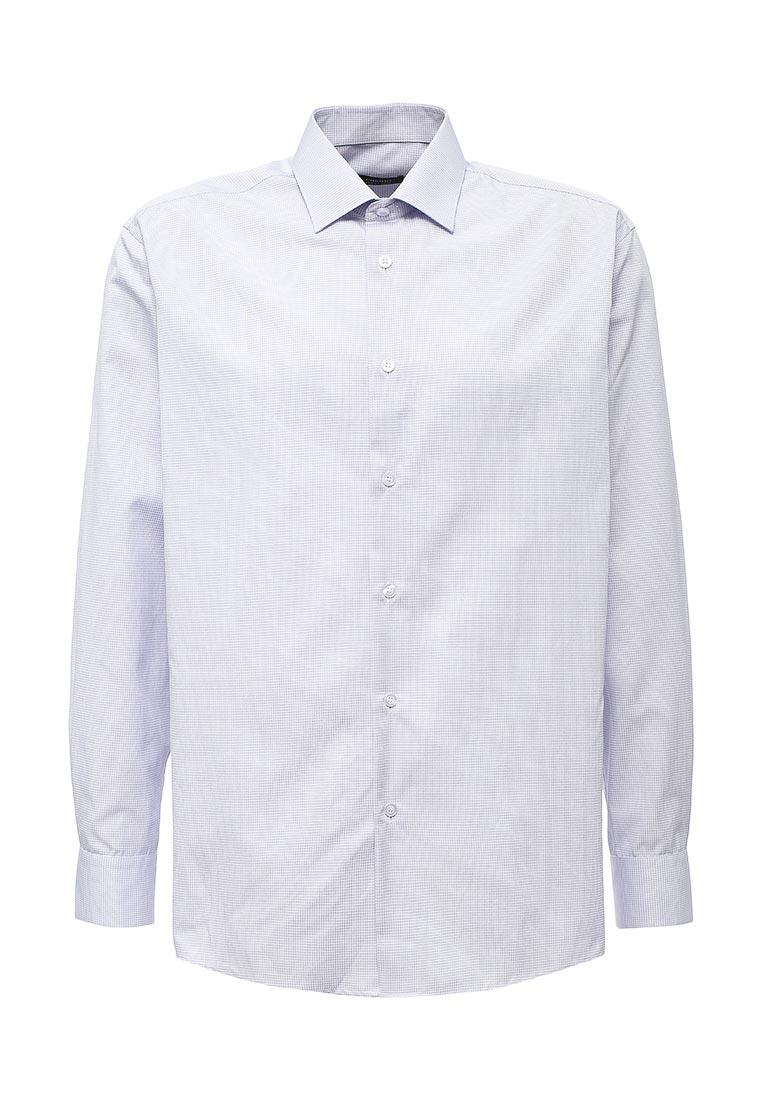 Рубашка с длинным рукавом CASINO c714/15/305 (2/39)