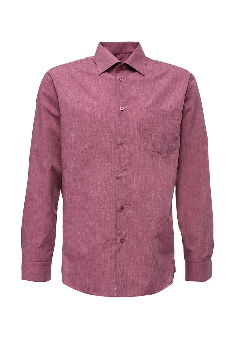 Рубашка с длинным рукавом CASINO c730/1/cranmel/Z (2/39)