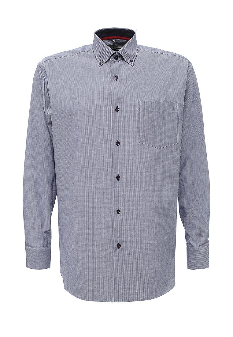 Рубашка с длинным рукавом GREG 224/319/066/b/1 (2/41)