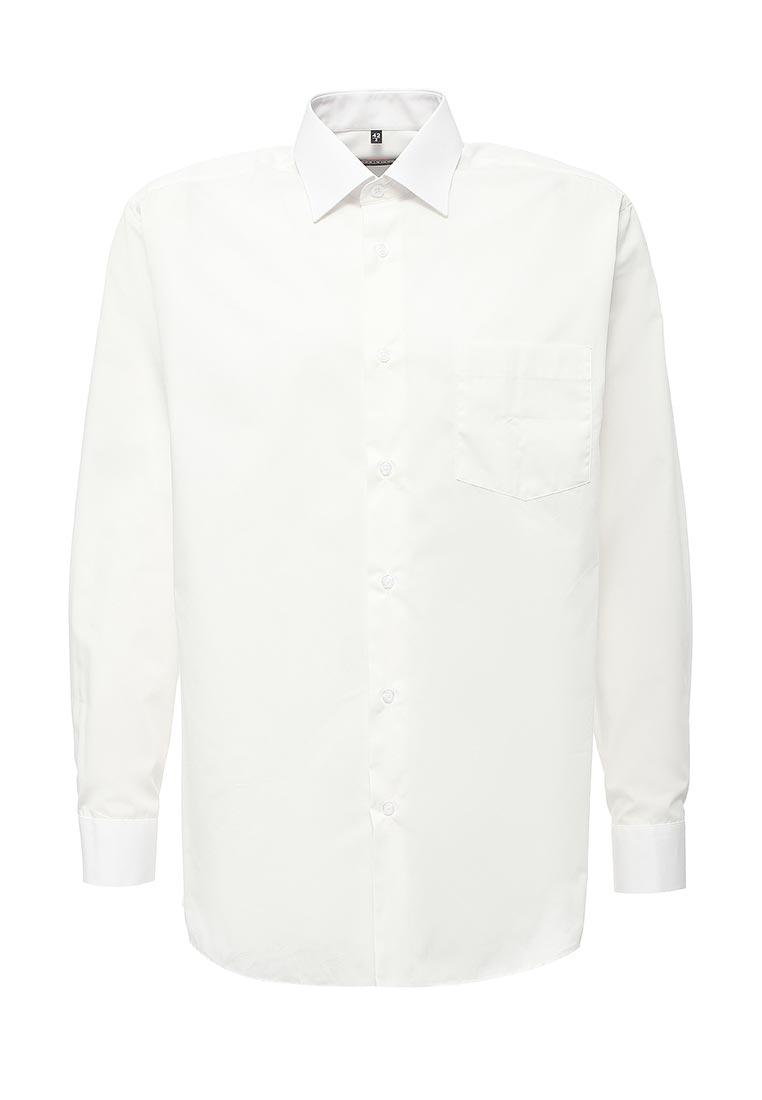 Рубашка с длинным рукавом GREG 510/399/ALT (2/41)