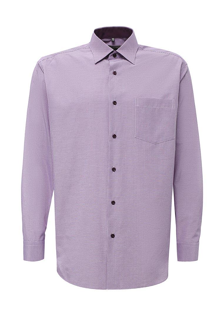 Рубашка с длинным рукавом GREG 714/319/066/1 (2/41)