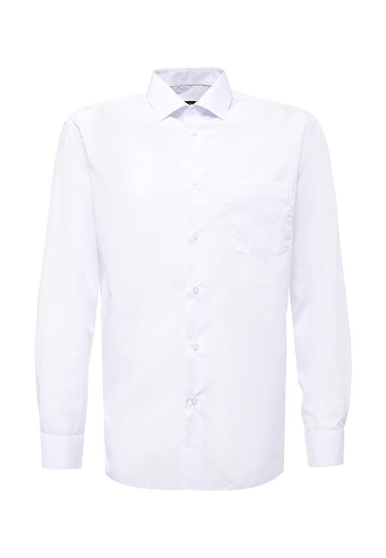 Рубашка с длинным рукавом CASINO c100/15/ice/Z (2/39)