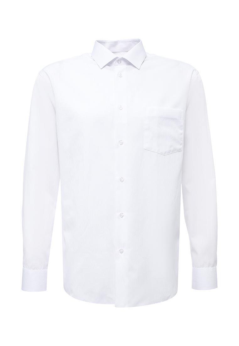 Рубашка с длинным рукавом Casino c111/15/153/Z* (2/39)