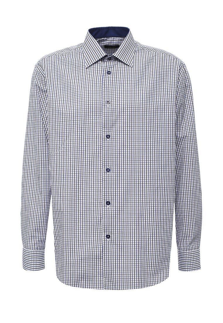 Рубашка с длинным рукавом Casino c125/1/3298/1 (2/41)