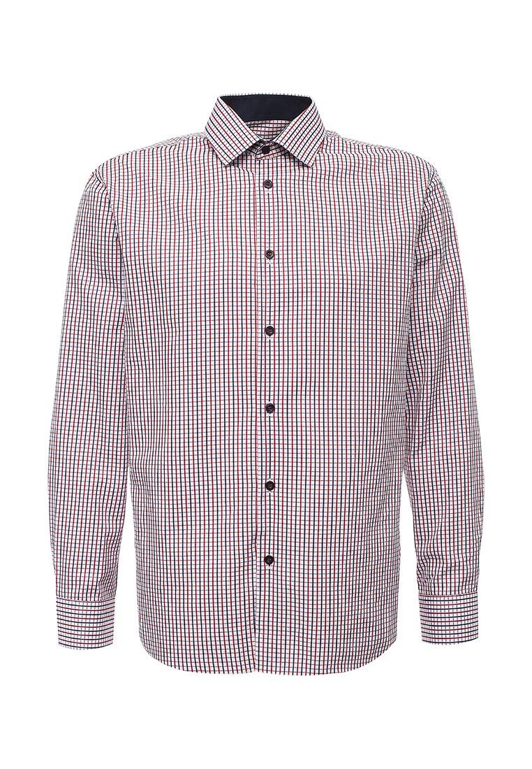 Рубашка с длинным рукавом CASINO c165/15/3298/Z/1 (2/39)