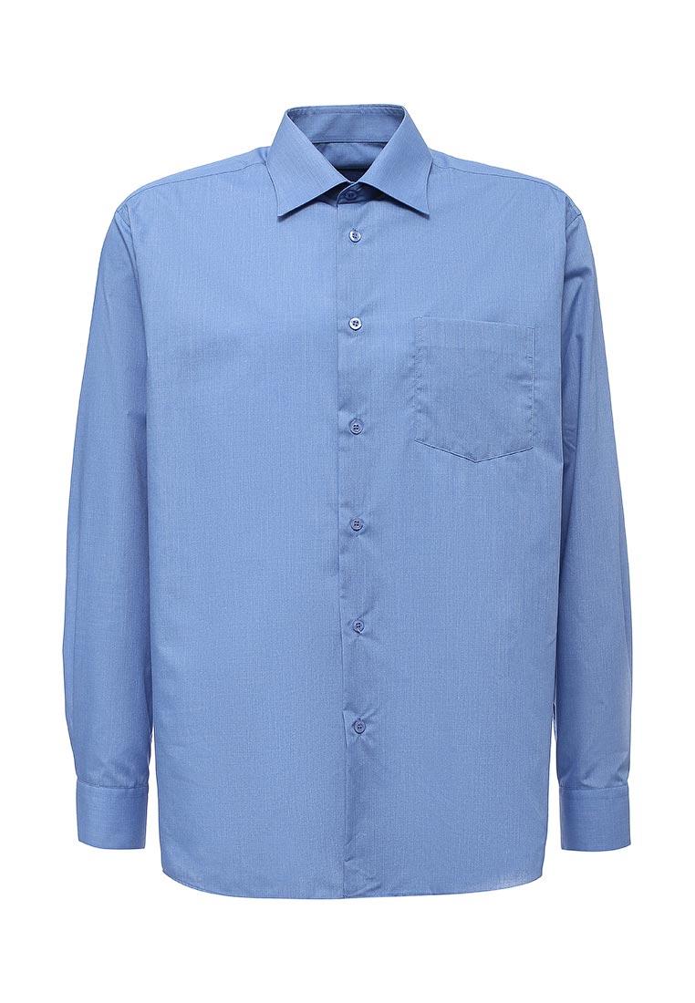 Рубашка с длинным рукавом Casino c220/1/ocean (2/41)