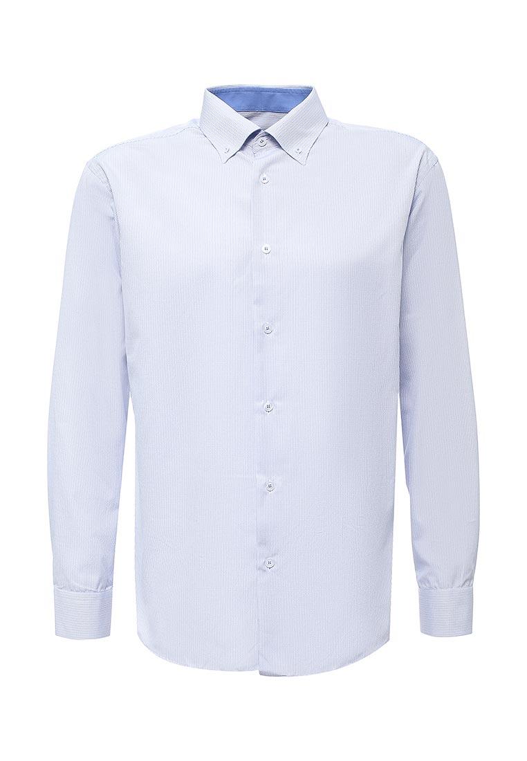 Рубашка с длинным рукавом CASINO c221/1/117/Z/b/1 (2/39)