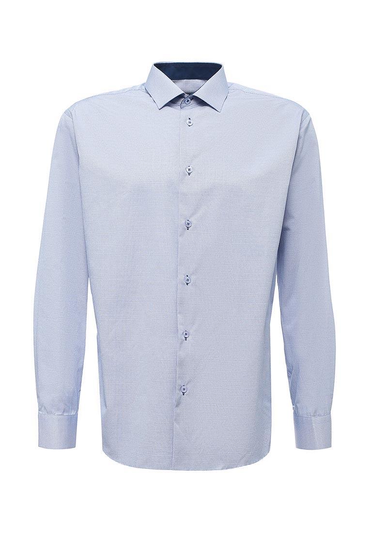 Рубашка с длинным рукавом Casino c224/15/305/Z/1 (2/39)