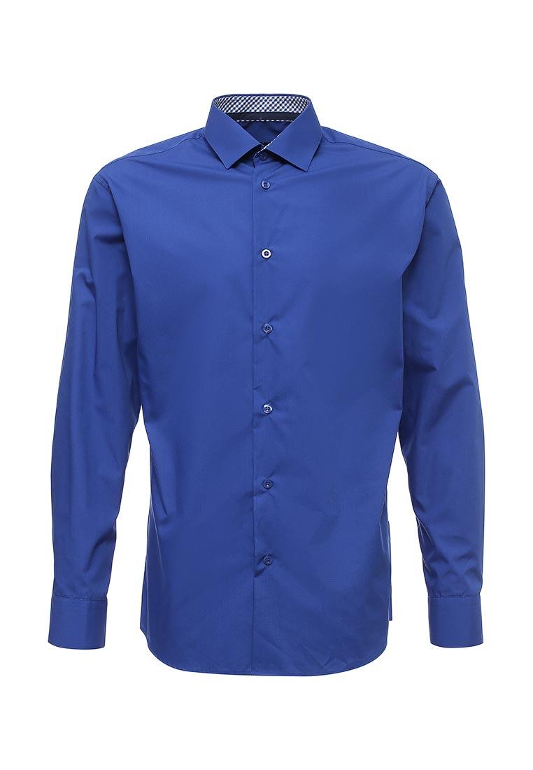 Рубашка с длинным рукавом CASINO c230/15/010/Z/1 (2/39)