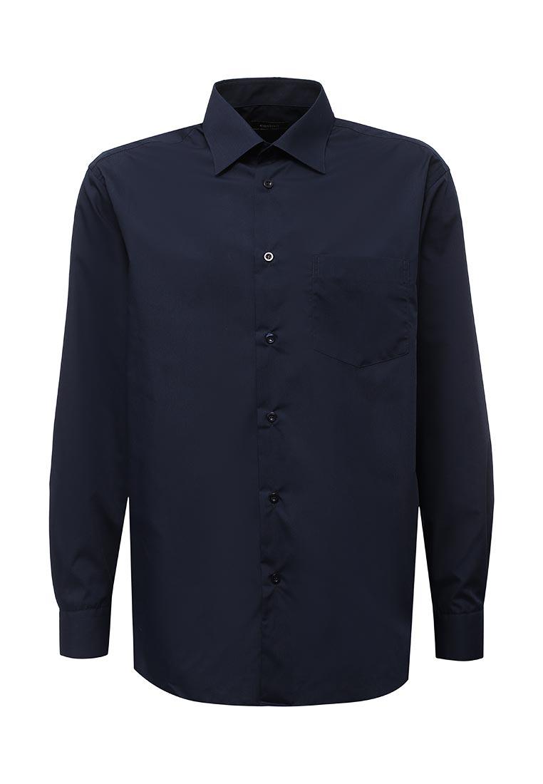 Рубашка с длинным рукавом CASINO c240/1/d.nav (2/39)