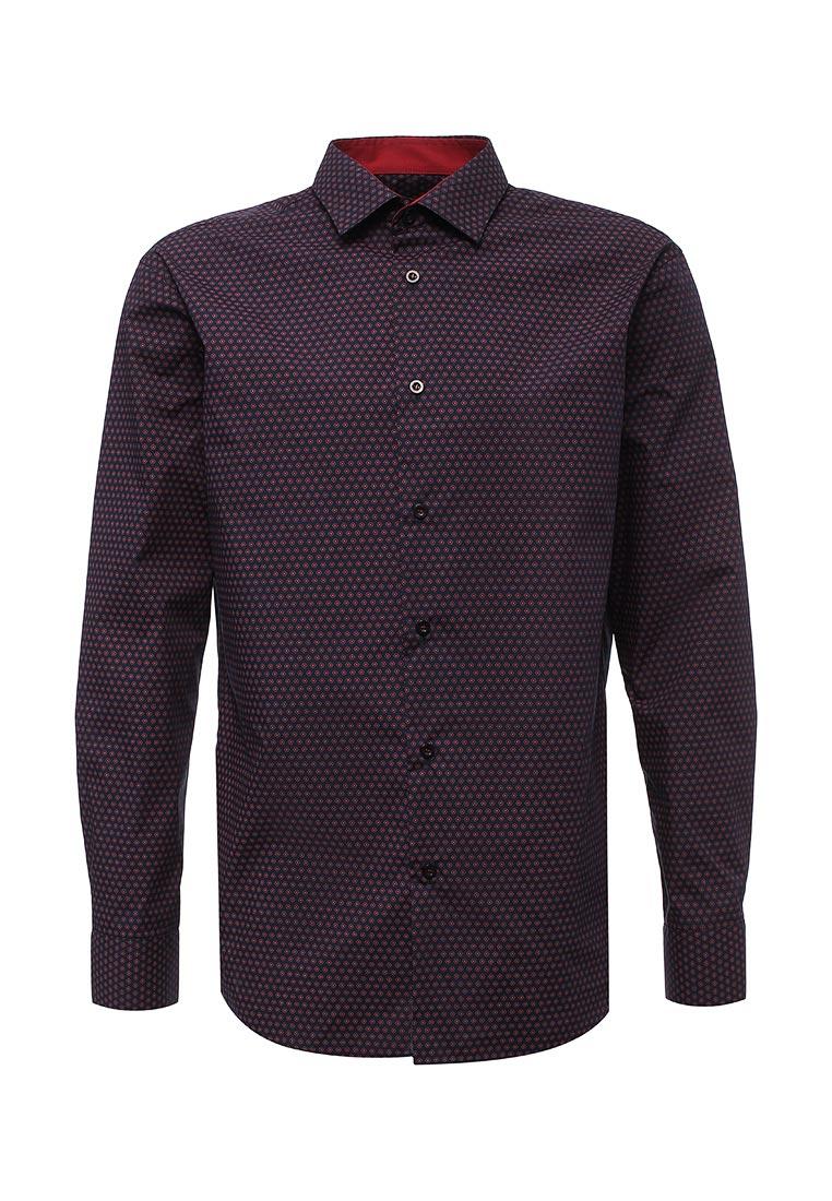 Рубашка с длинным рукавом Casino c263/15/1252/Z/1 (2/39)