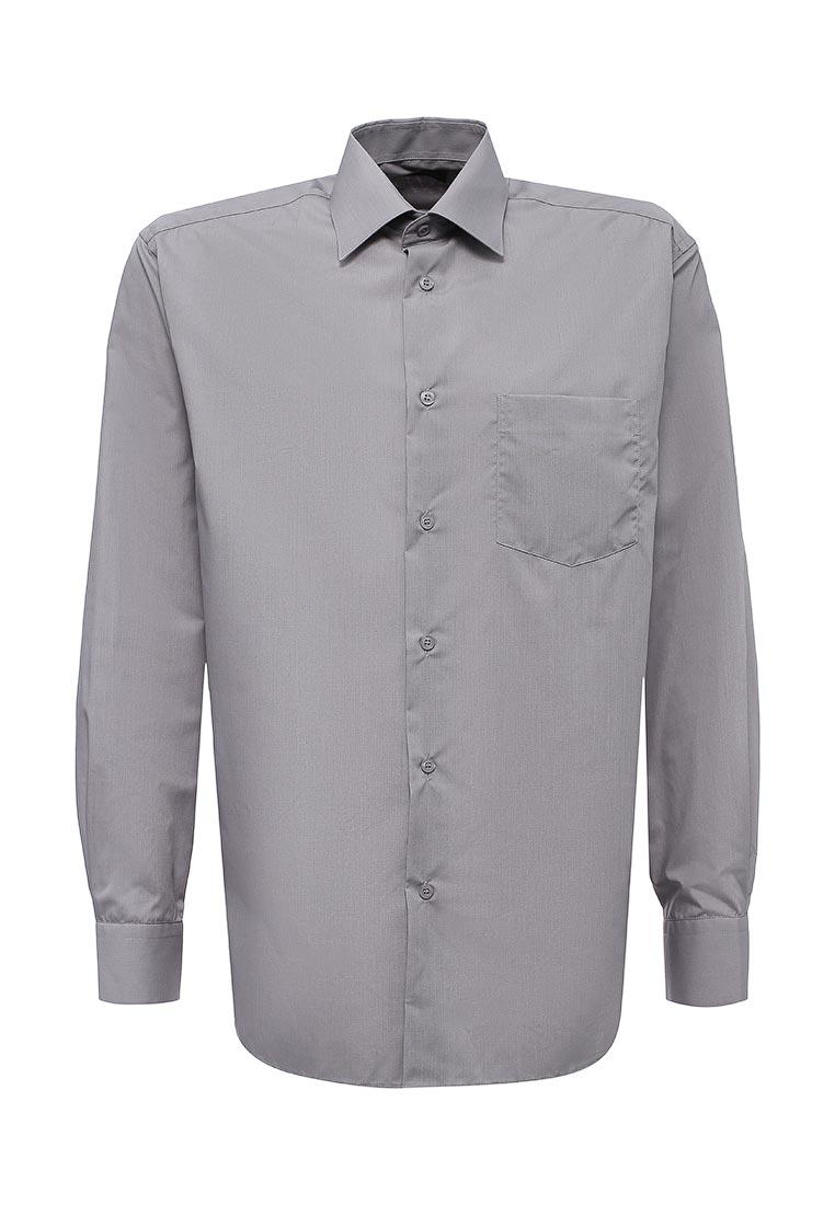 Рубашка с длинным рукавом Casino c330/1/grey (2/39)