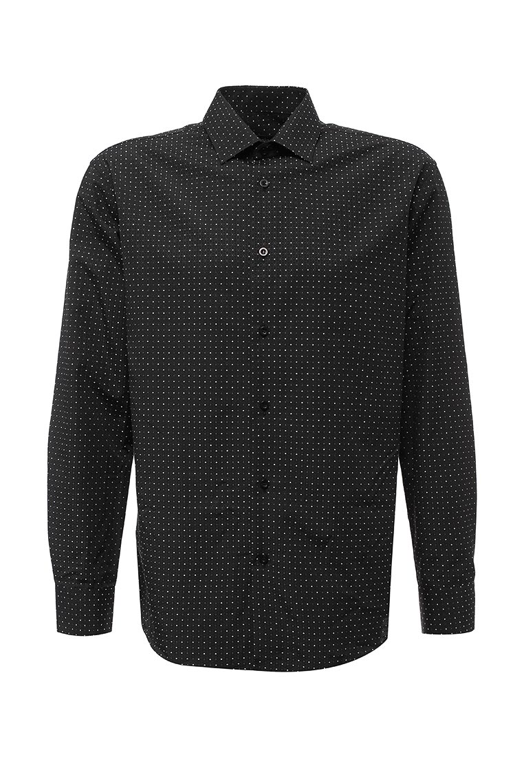 Рубашка с длинным рукавом Casino c343/15/608/Z (2/39)
