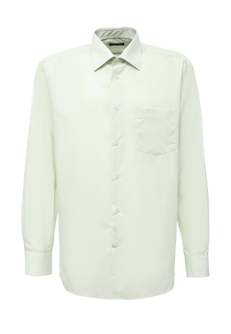 Рубашка с длинным рукавом CASINO c410/1/566 (2/39)