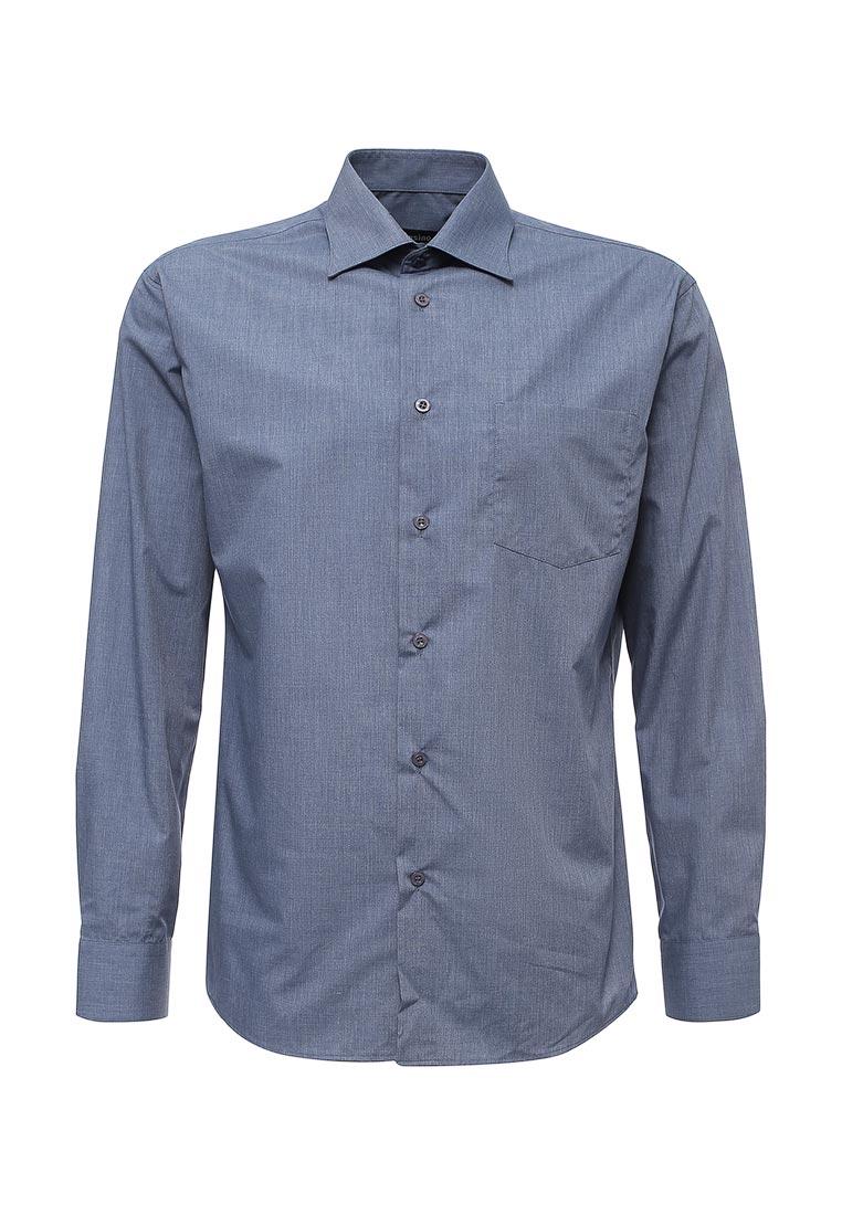 Рубашка с длинным рукавом CASINO c230/1/mdn/Z (2/39)