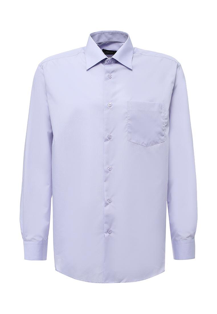 Рубашка с длинным рукавом CASINO c730/1/3911 (2/39)