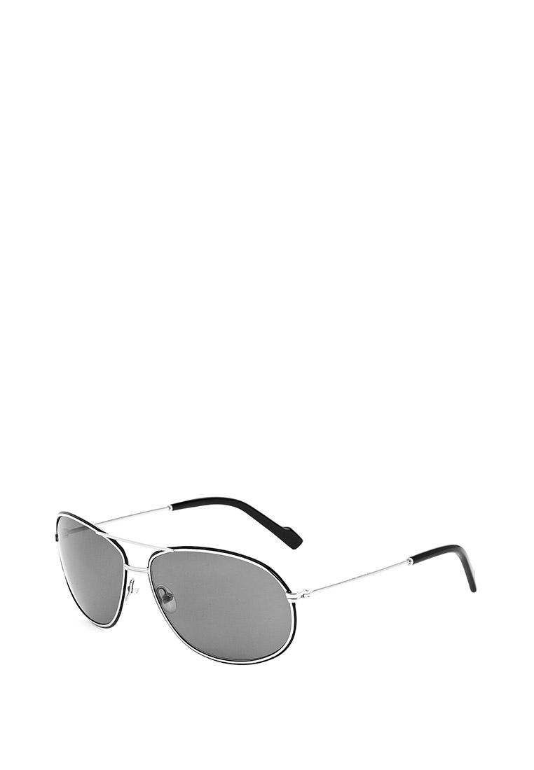 Мужские солнцезащитные очки Enni Marco 2000194210016