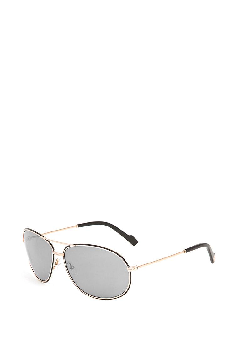 Мужские солнцезащитные очки Enni Marco 2000194220015