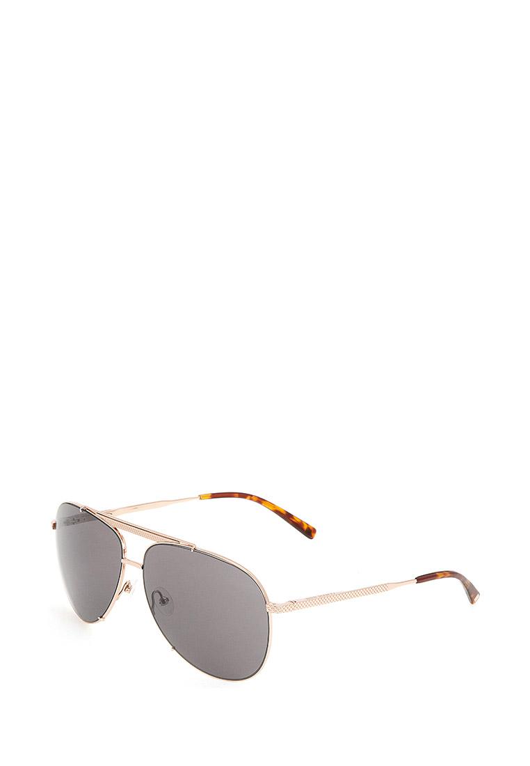 Мужские солнцезащитные очки Enni Marco 2000228880017
