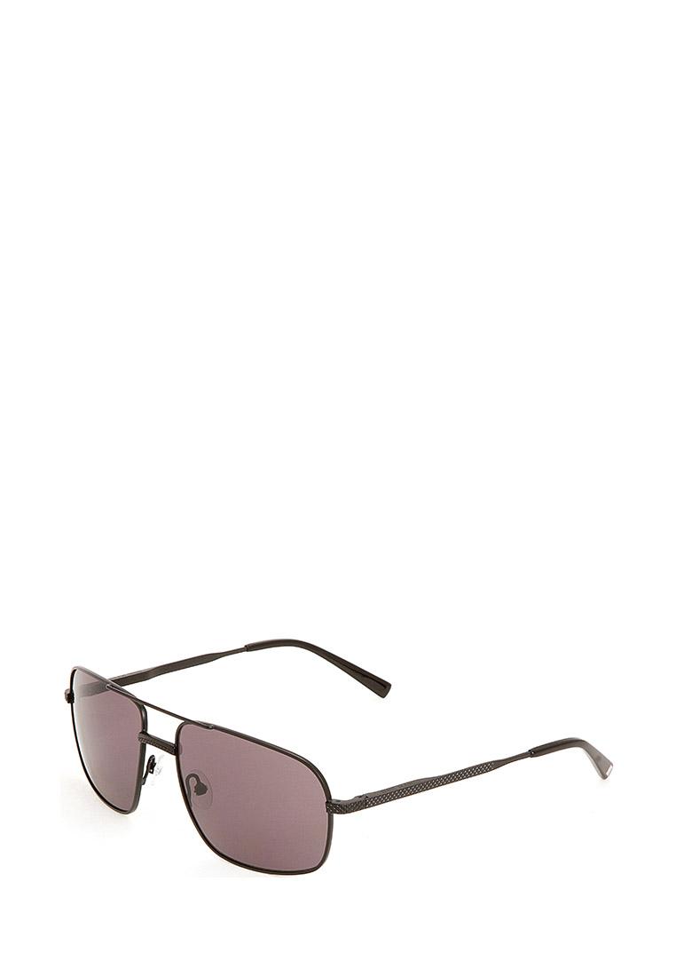 Мужские солнцезащитные очки Enni Marco 2000228910011
