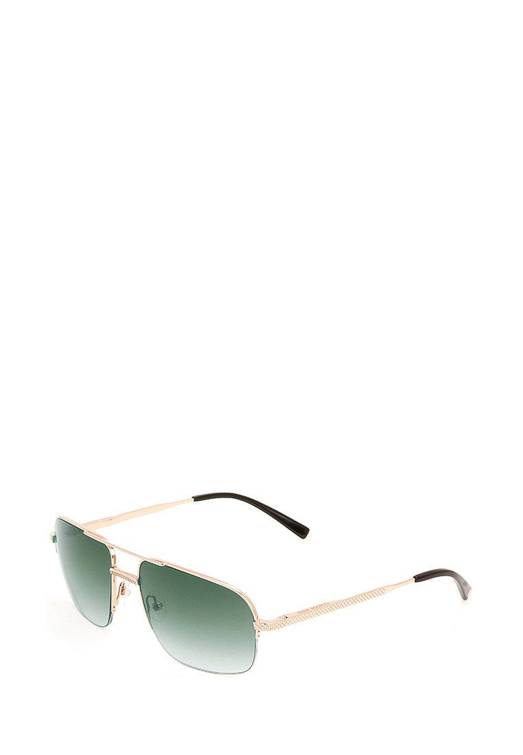 Мужские солнцезащитные очки Enni Marco 2000228930019