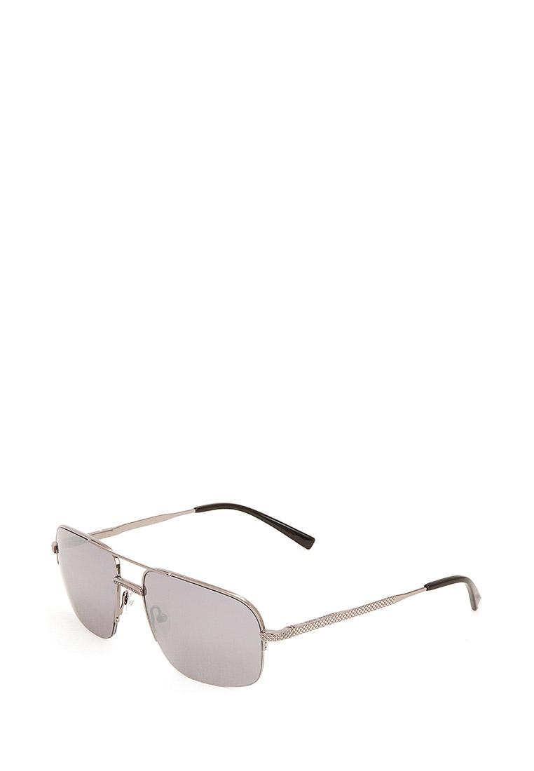 Мужские солнцезащитные очки Enni Marco 2000228940018