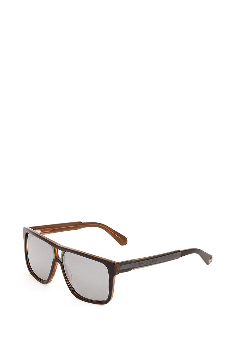 Мужские солнцезащитные очки Enni Marco 2000229220010