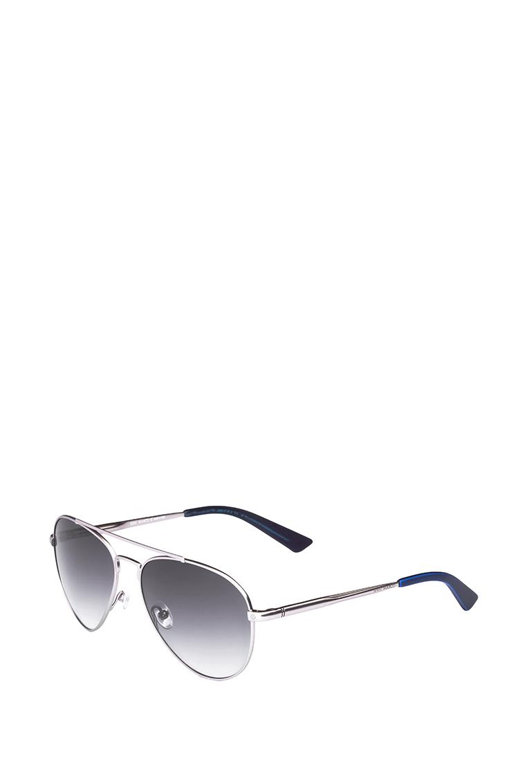 Мужские солнцезащитные очки Enni Marco 2000278020012