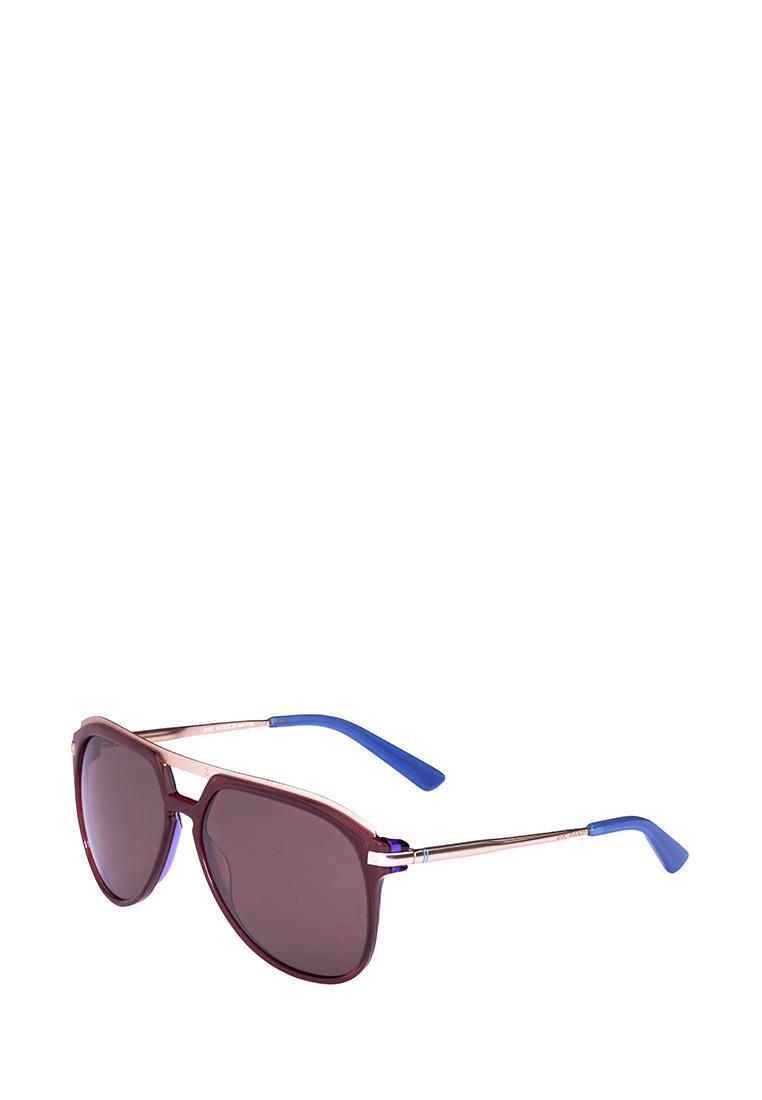 Мужские солнцезащитные очки Enni Marco 2000278060018