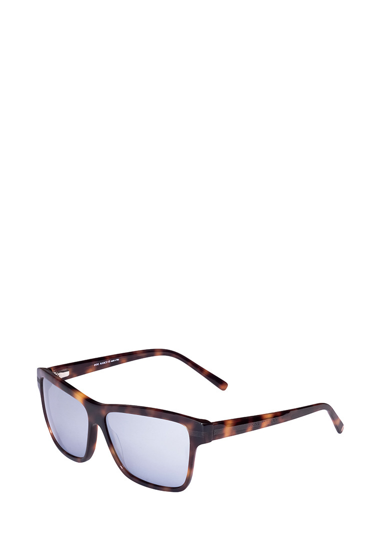 Мужские солнцезащитные очки Enni Marco 2000278210017