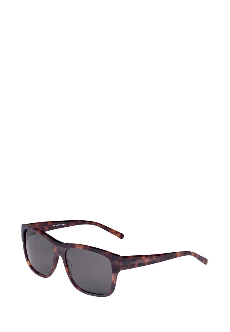 Мужские солнцезащитные очки Enni Marco 2000278250013