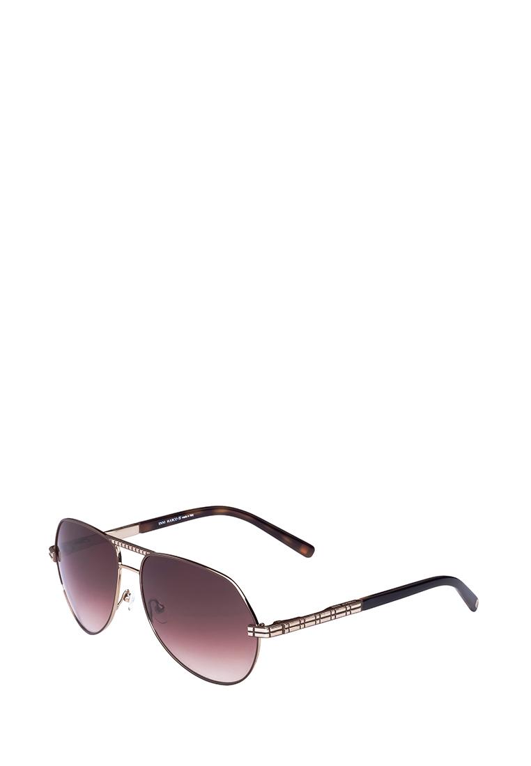 Мужские солнцезащитные очки Enni Marco 2000278280010