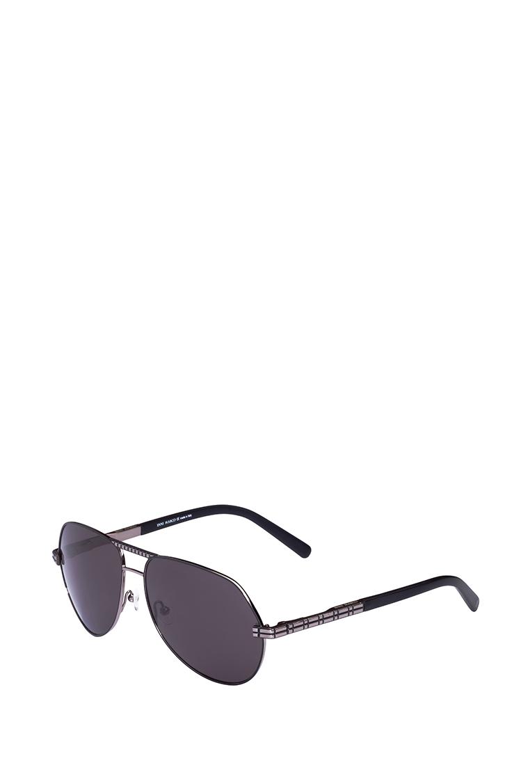 Мужские солнцезащитные очки Enni Marco 2000278290019