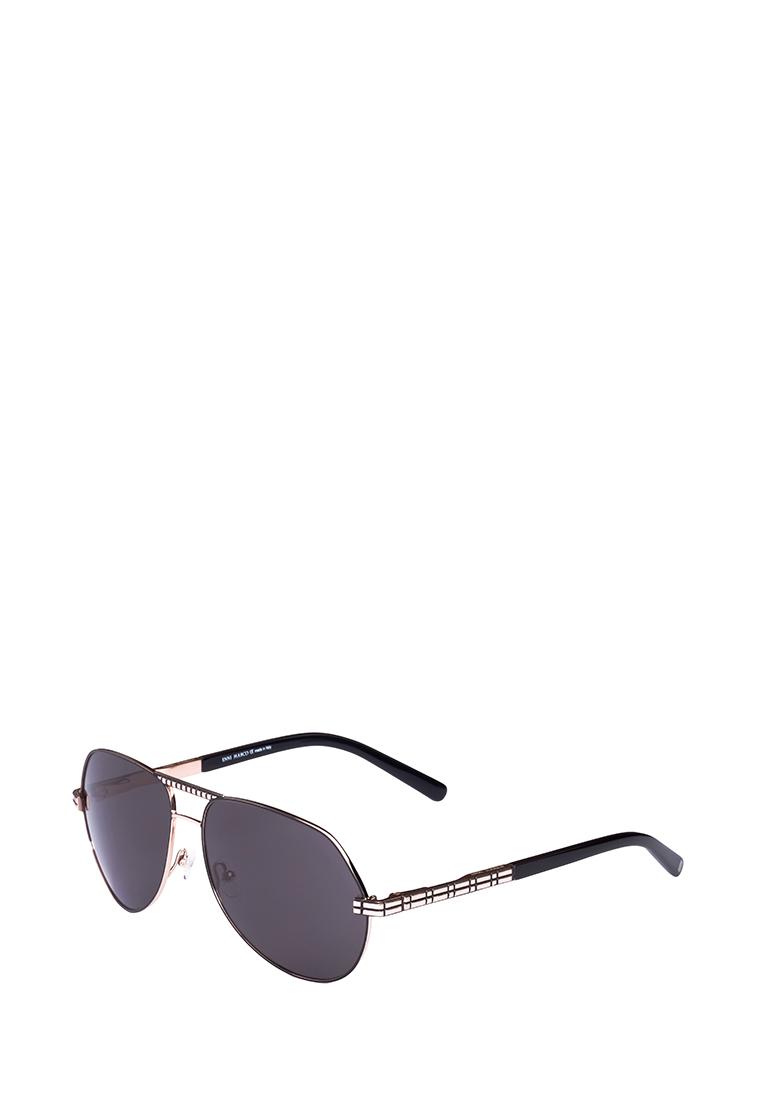 Мужские солнцезащитные очки Enni Marco 2000278270011