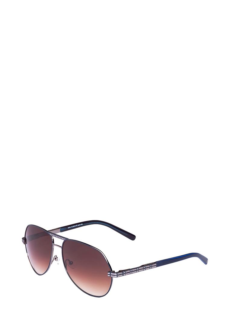 Мужские солнцезащитные очки Enni Marco 2000278300015