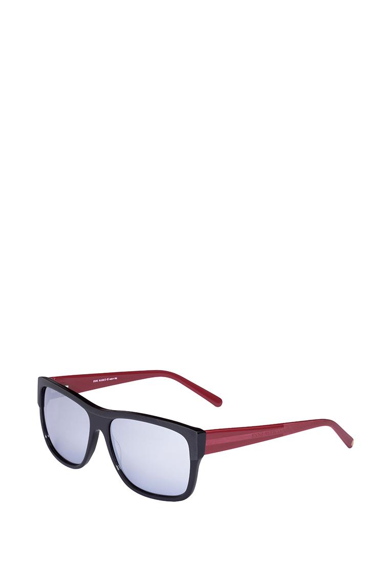 Мужские солнцезащитные очки Enni Marco 2000278260012