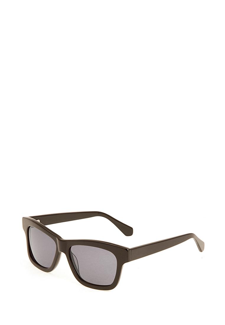 Мужские солнцезащитные очки Enni Marco 2000305530019