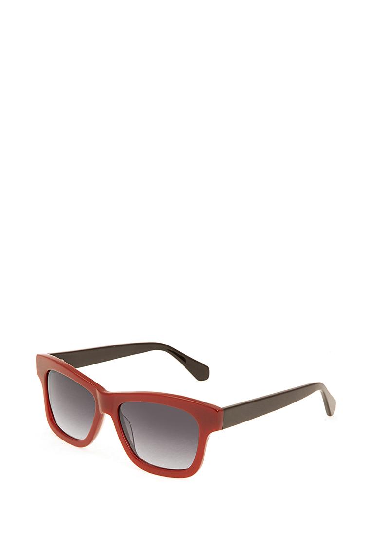 Мужские солнцезащитные очки Enni Marco 2000305550017
