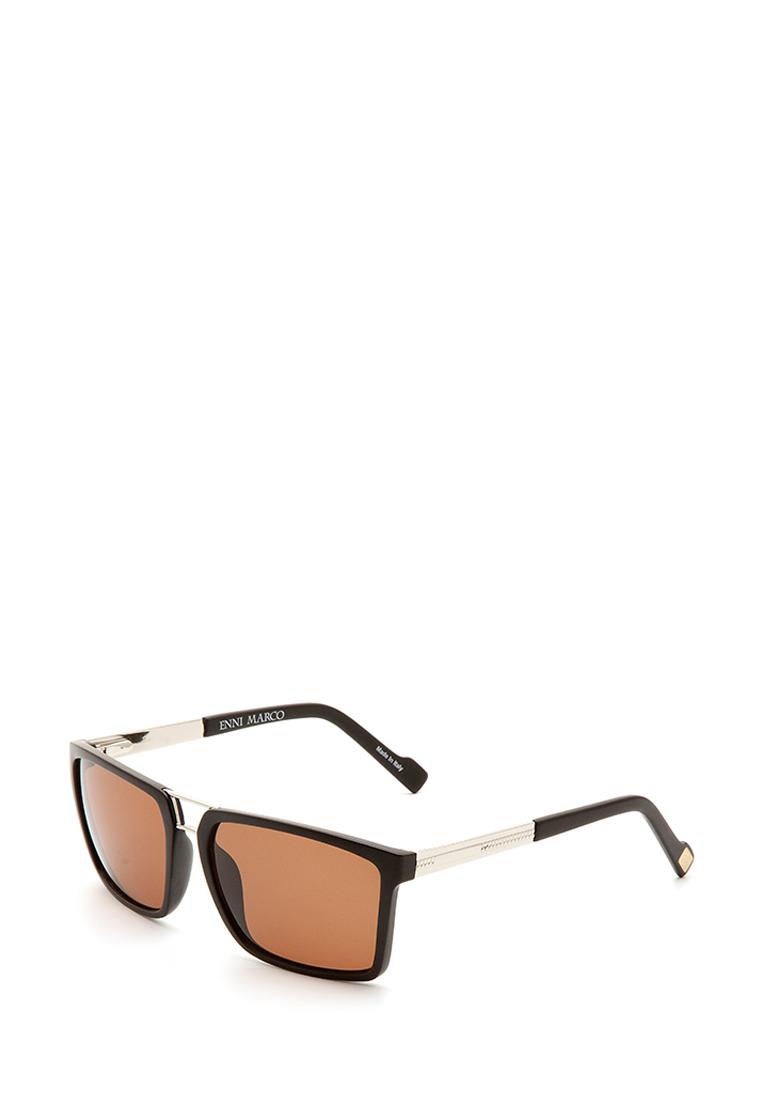 Мужские солнцезащитные очки Enni Marco 2000318360016