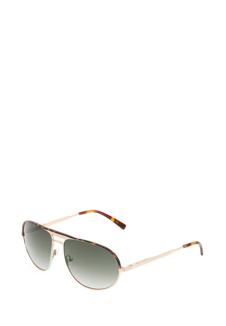 Мужские солнцезащитные очки Enni Marco 2000228980014
