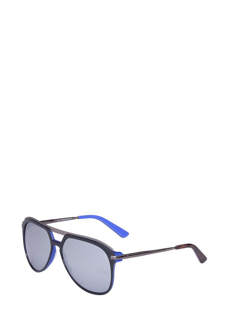 Мужские солнцезащитные очки Enni Marco 2000278050019