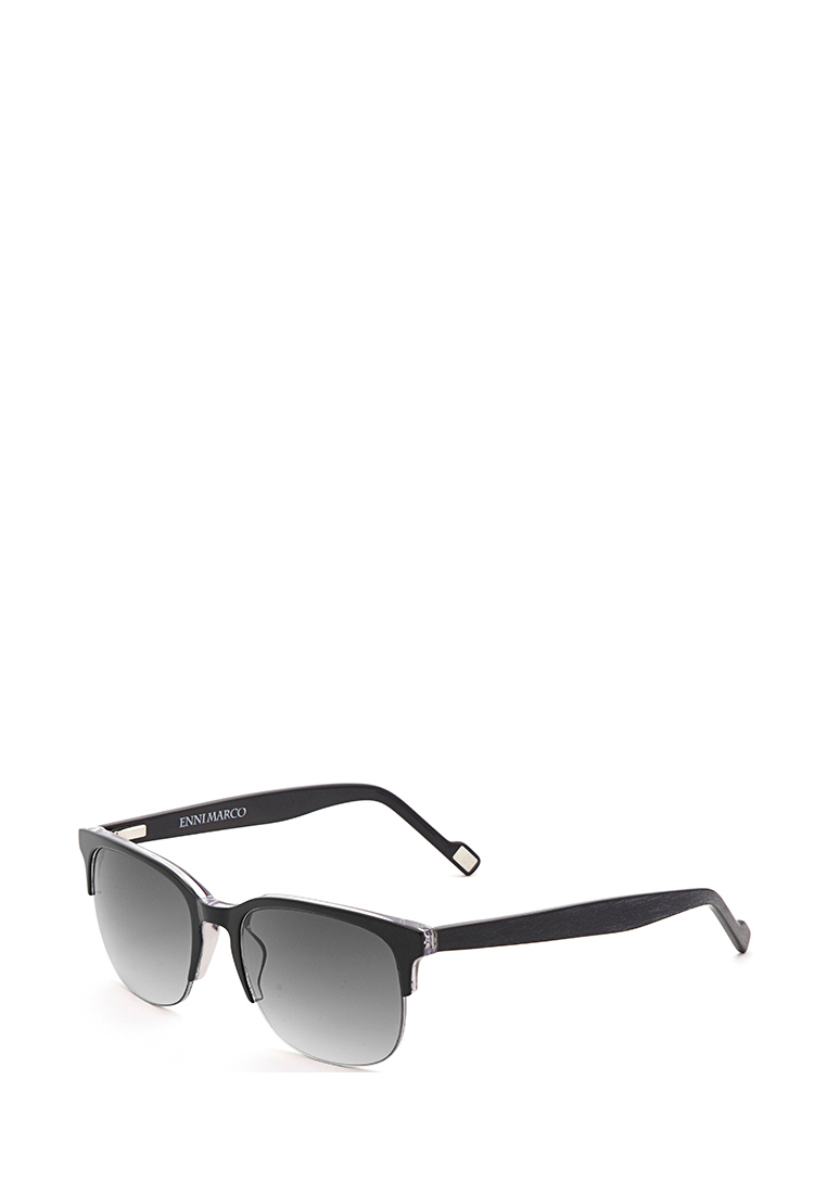 Мужские солнцезащитные очки Enni Marco 2000321050010