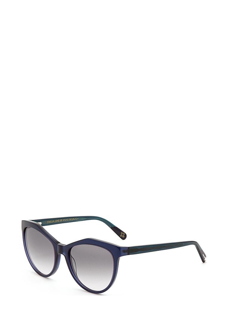 Женские солнцезащитные очки Enni Marco 2000324810017