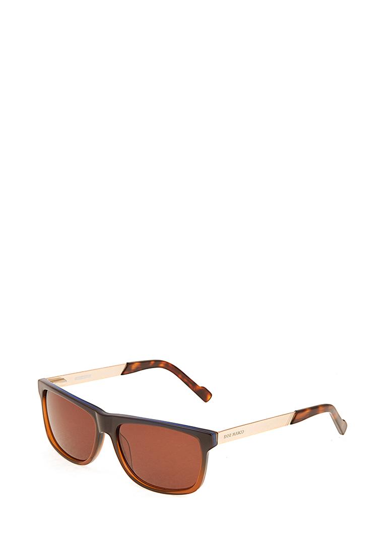Мужские солнцезащитные очки Enni Marco 2000305680011