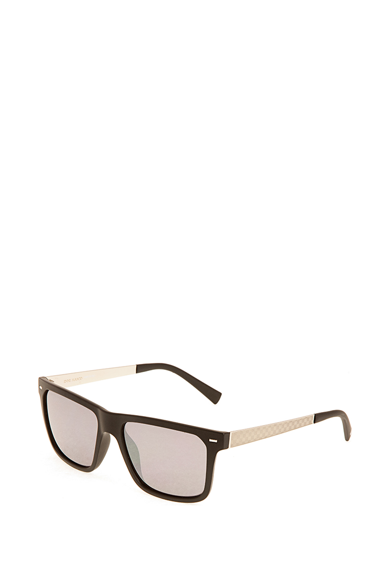 Мужские солнцезащитные очки Enni Marco 2000303510013