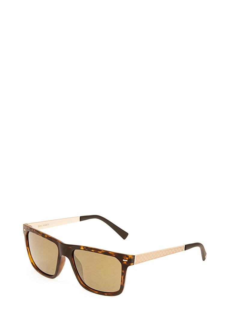 Мужские солнцезащитные очки Enni Marco 2000303500014