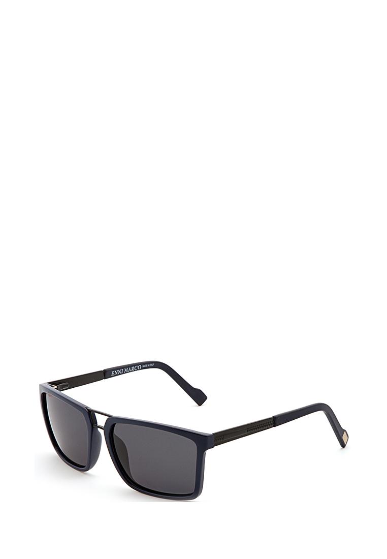 Мужские солнцезащитные очки Enni Marco 2000318340018
