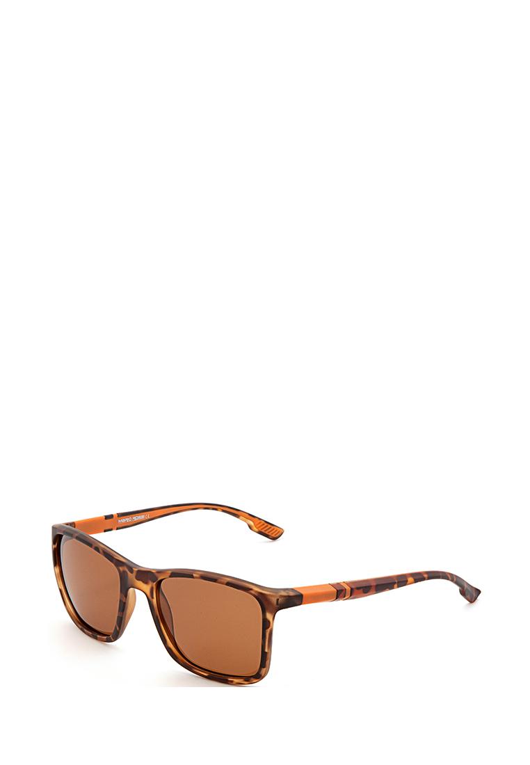 Мужские солнцезащитные очки Mario Rossi 2000322290019