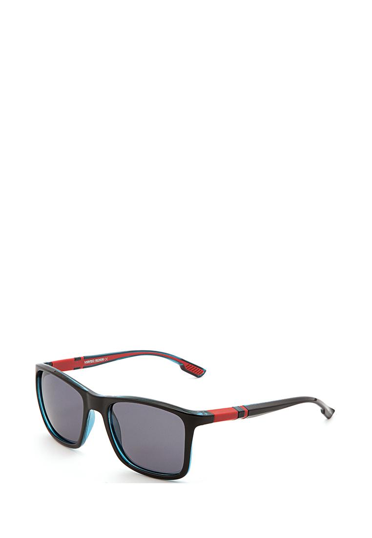 Мужские солнцезащитные очки Mario Rossi 2000322280010