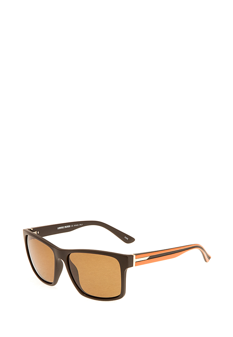 Мужские солнцезащитные очки Mario Rossi 2000300410019
